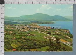 S2203 ISEO LAGO D ISEO - Brescia