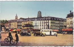 Mons Place De La Gare VN455 - Mons