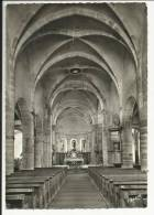 Eglise De RELANGES , 1959 - Sonstige Gemeinden