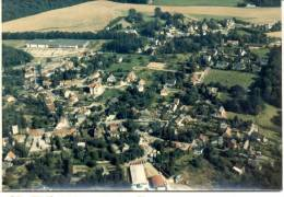 LOVERVAL-CARTE-PHOTO ENVOYEE AVEC TIMBRE 1983-EDIT.SPRL LIBRAIRIE DE LOVERVAL - Gerpinnes