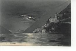Albogasio - Autres Villes