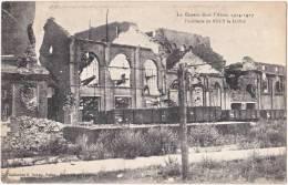 02. Distillerie De BUCY-LE-LONG - France
