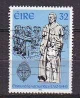 PGL BM0228 - IRLANDE IRELAND Yv N°874 - Usati