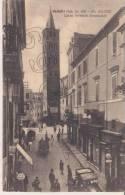 Roma - Velletri M. 401 - Ab. 33000 - Corso Vittorio Emanuele - Other