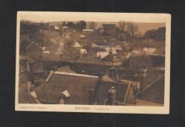 Carte Postale Beaurieux Vue Generale - Picardie