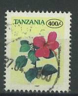VEND BEAU TIMBRE DE TANZANIE N° 2390II , 1997 !!!! (a) - Tanzania (1964-...)