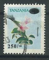 VEND BEAU TIMBRE DE TANZANIE N° 4015 !!!! - Tanzania (1964-...)