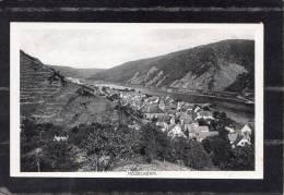 37903   Germania,    Moselkern,  NV(scritta) - Cochem
