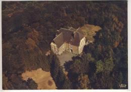 TARGNON - Kindervreugde - Het Kasteel - 1979 - Belgique