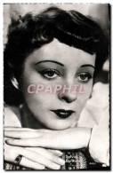 CPM Cinema Sylvia Bataille - Acteurs