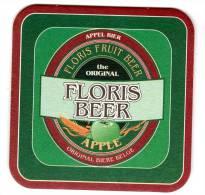 Belgique Floris - Sous-bocks