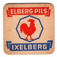 Belgique Elberg - Sous-bocks