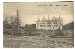 """""""Environs De Bastogne - Château De Losange"""" - Bastogne"""