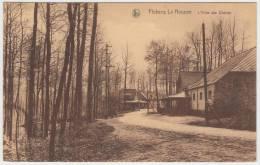 17693g ALLEE Des CHALETS - Flobecq La Houppe D - Flobecq - Vloesberg