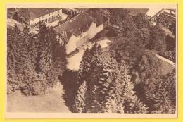 FRANCE / CORRE : Vue Aérienne (CPA1938) - Autres Communes