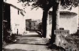 AC051 TOURTOUR - Non Classés