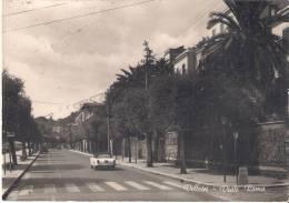 Roma - Velletri - Viale Roma          +    Auto - Other