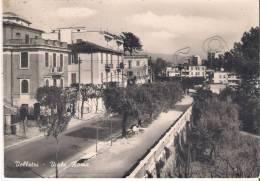 Roma - Velletri - Viale Roma - Other