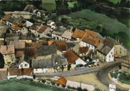 VILLERSEXEL - Le Bourg En Bas - France
