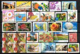Australie : Lot 241(o) - Collections