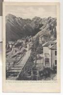 3760-S.PELLEGRINO VETTA(BERGAMO)-1947-FP - Bergamo