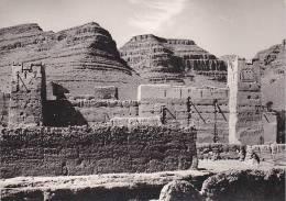 21905 Editions Bertrand Marrakech - ERFOUD Region Tafilalet -cpm 145x100mm - - Maroc
