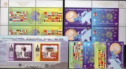 Michel Nordamerika Band 1/I Katalog 2012 Neu 66€ Color: Canada Panama-Kanal USA Hawaii St.Pierre UNO NY 978-395402-019-5 - Canada