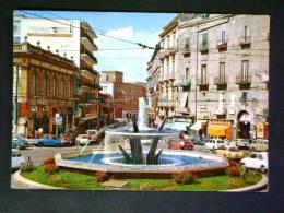 CAMPANIA -NAPOLI -PORTICI -F.G. LOTTO N°273 - Napoli (Naples)