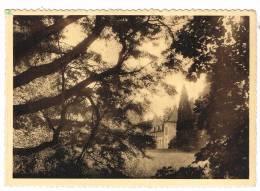"""Lovenjoul / Lovenjoel - Petit Château"" - Bierbeek"