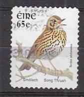 PGL BM0425 - IRLANDE IRELAND Yv N°1562 - 1949-... Repubblica D'Irlanda