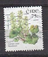 PGL BM0442 - IRLANDE IRELAND Yv N°1695 - 1949-... Repubblica D'Irlanda