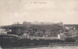 CP - SAFFI - VUE DE BIADA - 19 - J. MARTIN - ETOILE - ALBERT - - Other Cities