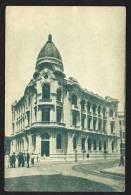 PERNAMBUCO (Brazil) - Banco Recife - Recife