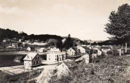 Fougerolles Le Chateau - Autres