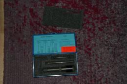 JEUX D OUTILS DE RECHARGEMENT 6.35 SPALEK - Decorative Weapons