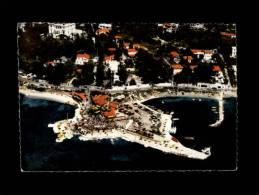 06 - JUAN-LES-PINS - La Maison Des Pêcheurs - Restaurant - Antibes