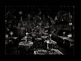 06 - LE CROS-DE-CAGNES - Le Vieux Moulin De Nestou - Restaurant - Cagnes-sur-Mer
