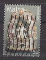 PGL BM0637 - MALTE Yv N°1333 - Malta