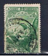 P Portugal Azoren 1898 Mi 93 - Azores