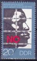 DDR 1978 / MiNr. 2369  O / Used          (f641) - [6] République Démocratique