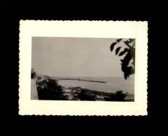 20 - CORSE - BASTIA - Photo - Lieux