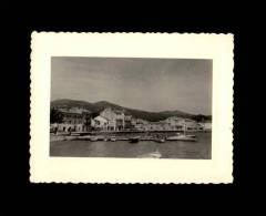 20 - CORSE - MACINAGGIO - Photo - Lieux