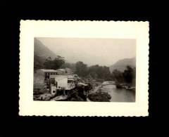 20 - CORSE - Baie De PORTO- Photo - Lugares