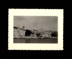 20 - CORSE - SAINT-FLORENT - Photo - Lieux
