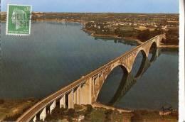 PLOUGASTEL-DAOULAS: Le Pont Albert Louppe - Plougastel-Daoulas