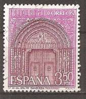 Spanien 1968 - Michel 1769 O - 1961-70 Gebraucht