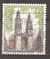 Spanien 1969 - Michel 1828 O - 1961-70 Gebraucht