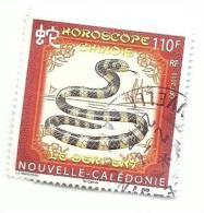 Nouveauté   Année Du Serpent    (608) - Non Classés