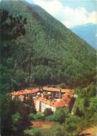 CPM - Le Monastère De Rila, Fondé En 946 Par L'ermite Ivan Ritski (Aka-2019/10 C1) - Bulgarie