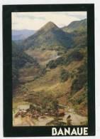 PHILIPPINES - AK 151856 Banaue - Filipinas